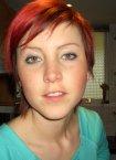 nadiena2 (30) sucht Sexkontakte in Thaur