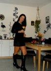 Sexkontakte - BernerSamtpfoetchen (Bern) in Bern. Posted on seitensprungarea.com