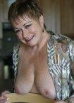 Wild-Rose (56) sucht Sexkontakte in Hospental