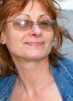 alteseisenganzflott (52) sucht Sexkontakte in Bremen