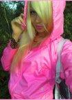 PinkkyLady
