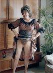 helgaschreyer (62) sucht Sexkontakte in Braunschweig