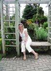 Jessica80W sucht Seitensprung in Kreuztanne