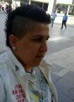 Sweet_Habibi (28) sucht Sexkontakte in Essen