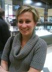 Christa... sucht Seitensprung in Kunkels