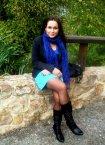 PaulinaSalzburg (37) sucht Sexkontakte in Salzburg