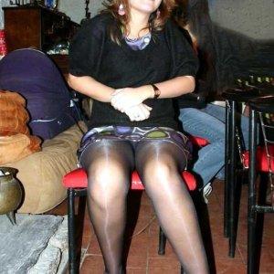 Jasminscho