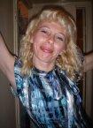EmiliHepberg (40) sucht Sexkontakte in Hepberg