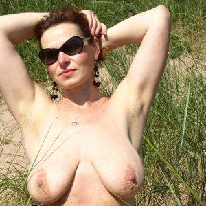 Anna_Elsa_44