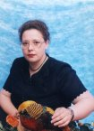 Othilde75196 (37) sucht Sexkontakte in Remchingen