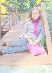 Loraliiii (27) sucht Sexkontakte in Coswig