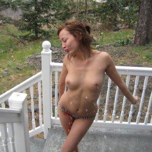 Outdoorschnecki