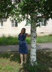Tamara40 (33) sucht Sexkontakte in Hannover