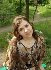 Katharina27 (28) sucht Sexkontakte in Leipzig