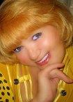 ParadieseIch (29) sucht Sexkontakte in Schellerten
