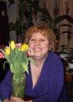 Judith-Maria42 (42) sucht Sexkontakte in Kranenburg