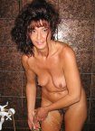 badespass75 (35) sucht Sexkontakte in Bettenfeld