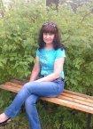 Elvy42 (42) sucht Sexkontakte in Holderbank