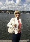 Camilla4103 (45) sucht Sexkontakte in Bottmingen