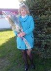 Christinchen44 (25) sucht Sexkontakte in M�nchen