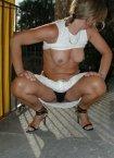 MonAmour (33) sucht Sexkontakte in Radmer an...