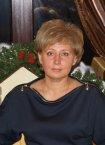 Eva-Katharina (51) sucht Sexkontakte in K�ln