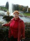 Esther_Maria (51) sucht Sexkontakte in Bern