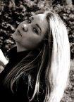 Janina22417 (27) sucht Sexkontakte in Hamburg