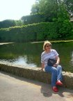Clara3001 (39) sucht Sexkontakte in Wuppertal