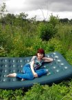 Anne-Isabelle41 (41) sucht Sexkontakte in N�rvenich