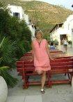 Clairette1971 (42) sucht Sexkontakte in Breitscheid