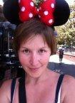 Jerica (35) sucht Sexkontakte in H�ttisheim