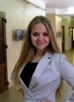 Luana26 (26) sucht Sexkontakte in Schlier
