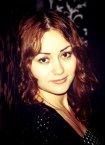 Yvette0 (25) sucht Sexkontakte in Halle...