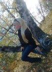 SusannaSun (26) sucht Sexkontakte in Zöschen