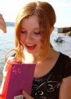 Gloryaa (27) sucht Sexkontakte in Dreitzsch