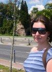 Jelena08 (27) sucht Sexkontakte in Muldenh...
