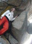 Nadalie... sucht Seitensprung in Neuenb�rg