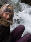 Ilvana (27) sucht Sexkontakte in Kiebitz...