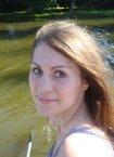 Maraike27 (27) sucht Sexkontakte in Helvesiek