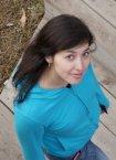 Gisella111 (26) sucht Sexkontakte in Barntrup