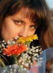 Cleo27 (27) sucht Sexkontakte in Roetgen
