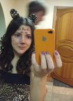 Sylvianana (24) sucht Sexkontakte in Bielefeld