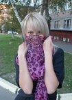 Anne-Margret014 (26) sucht Sexkontakte in Ebhausen