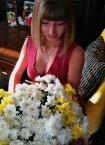 ileena (24) sucht Sexkontakte in Volkert...