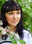 Jaennnny (25) sucht Sexkontakte in Kämpfel...