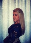 Melany0411 (26) sucht Sexkontakte in Rheinza...