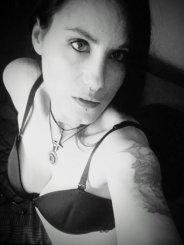 Kinky_Catzi