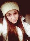Loretta75335 (27) sucht Sexkontakte in Dobel