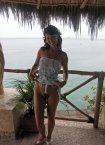 Annedor39 (39) sucht Sexkontakte in Unken